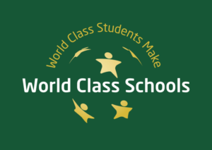 World Class Schools Logo